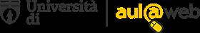 Logo of Organi